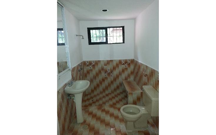 Foto de casa en venta en  , las brisas del norte, mérida, yucatán, 1202653 No. 05