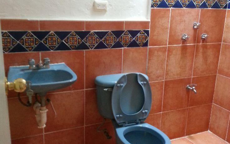 Foto de casa en venta en, las brisas del norte, mérida, yucatán, 1202653 no 06
