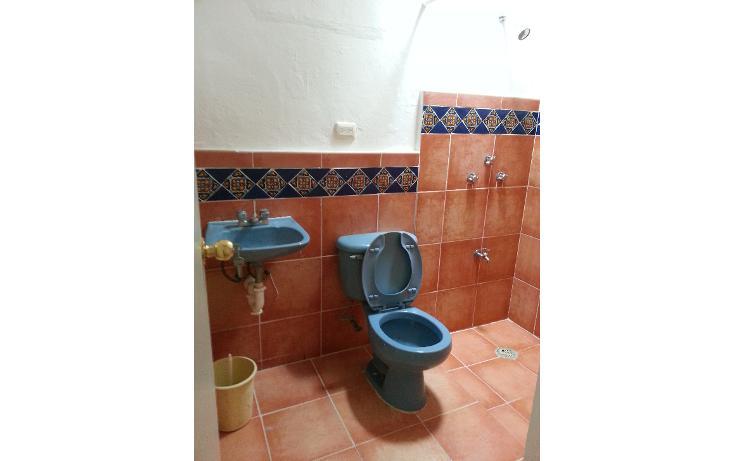Foto de casa en venta en  , las brisas del norte, mérida, yucatán, 1202653 No. 06