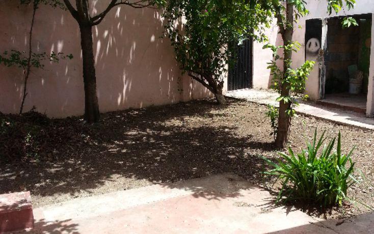 Foto de casa en venta en, las brisas del norte, mérida, yucatán, 1202653 no 07
