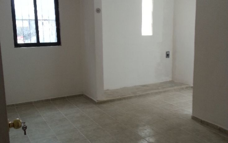 Foto de casa en venta en, las brisas del norte, mérida, yucatán, 1202653 no 08