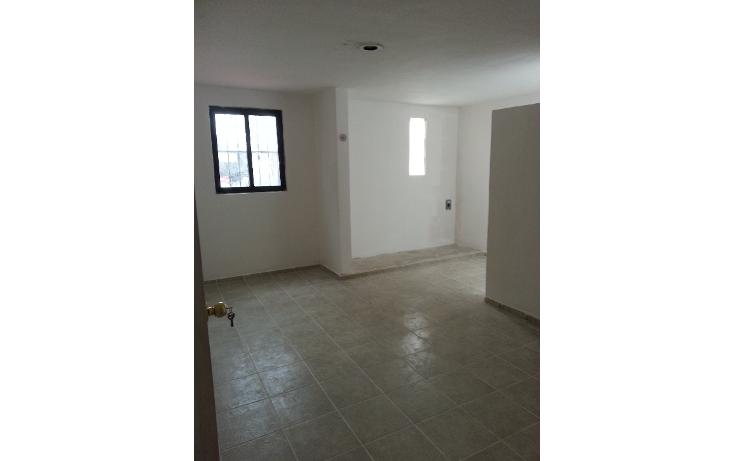 Foto de casa en venta en  , las brisas del norte, mérida, yucatán, 1202653 No. 08