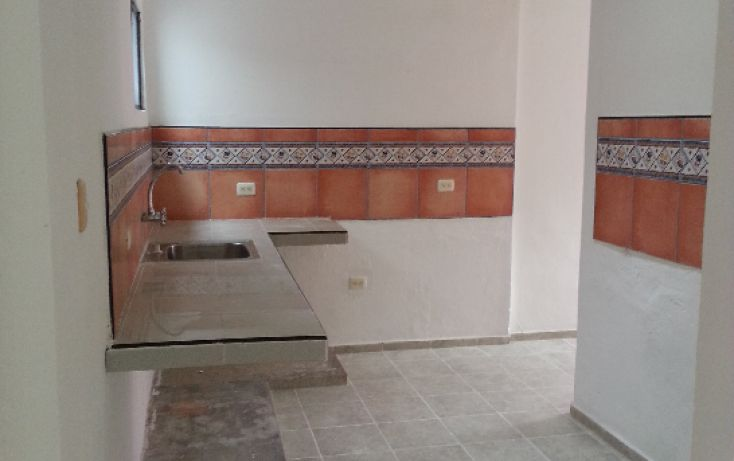 Foto de casa en venta en, las brisas del norte, mérida, yucatán, 1202653 no 09