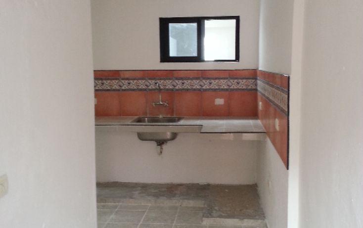 Foto de casa en venta en, las brisas del norte, mérida, yucatán, 1202653 no 10