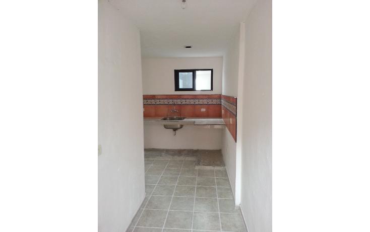 Foto de casa en venta en  , las brisas del norte, mérida, yucatán, 1202653 No. 10