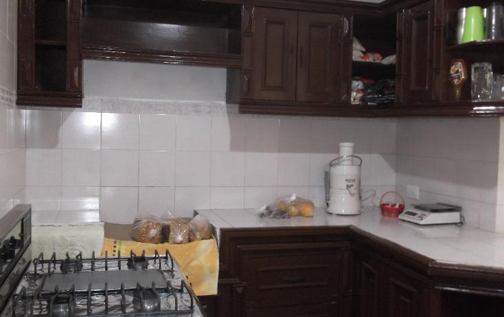 Foto de casa en venta en  , las brisas del norte, mérida, yucatán, 1378359 No. 03