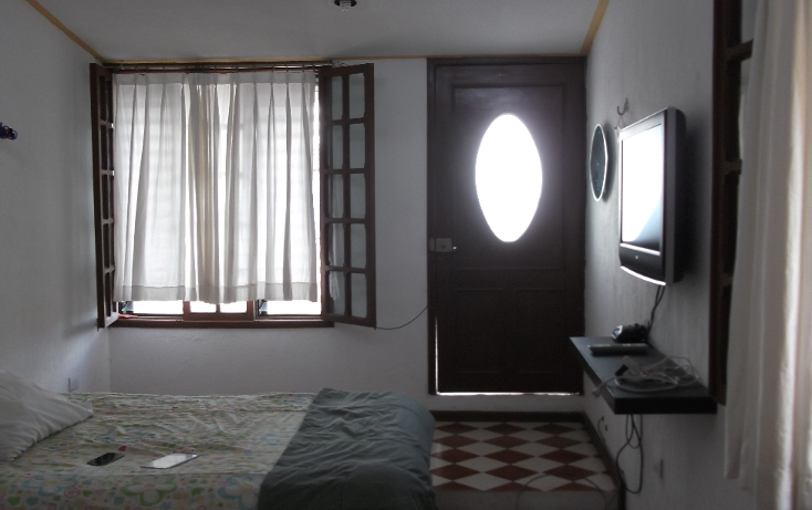 Foto de casa en venta en  , las brisas del norte, mérida, yucatán, 1378359 No. 04
