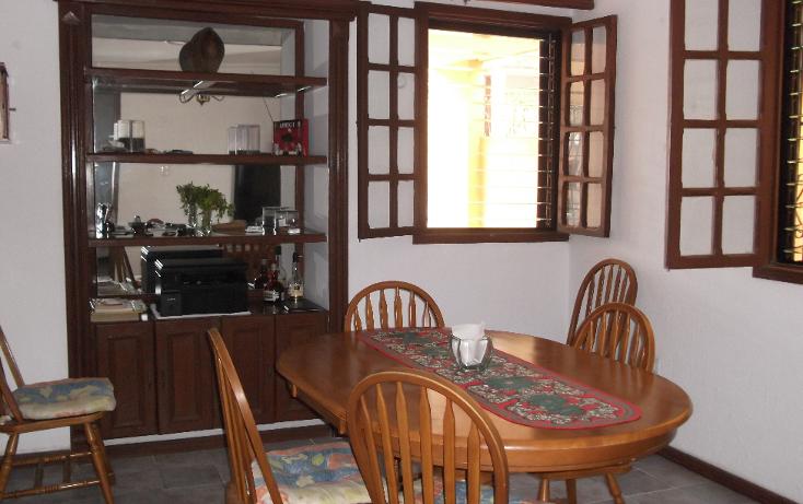 Foto de casa en venta en  , las brisas del norte, mérida, yucatán, 1378359 No. 05