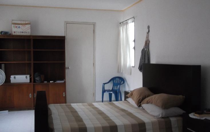 Foto de casa en venta en  , las brisas del norte, mérida, yucatán, 1378359 No. 07