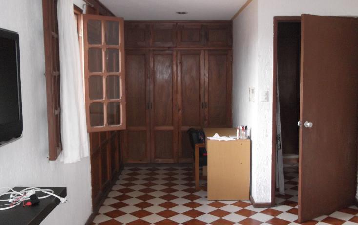 Foto de casa en venta en  , las brisas del norte, mérida, yucatán, 1378359 No. 09