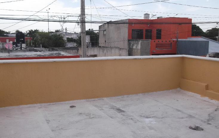 Foto de casa en venta en  , las brisas del norte, mérida, yucatán, 1378359 No. 10