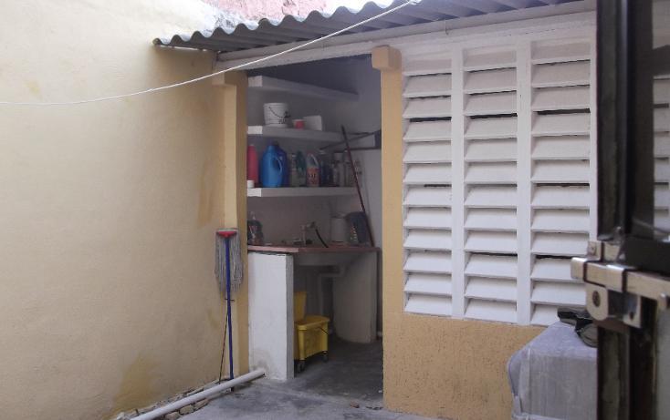 Foto de casa en venta en  , las brisas del norte, mérida, yucatán, 1378359 No. 11