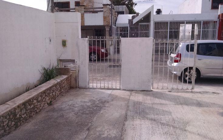 Foto de casa en venta en, las brisas del norte, mérida, yucatán, 1917400 no 03