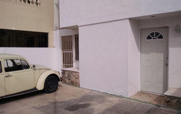 Foto de casa en venta en, las brisas del norte, mérida, yucatán, 1917400 no 05