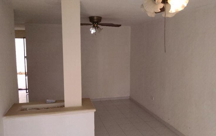 Foto de casa en venta en, las brisas del norte, mérida, yucatán, 1917400 no 06