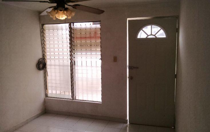 Foto de casa en venta en, las brisas del norte, mérida, yucatán, 1917400 no 07