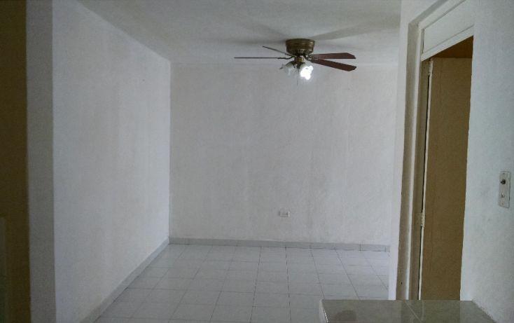 Foto de casa en venta en, las brisas del norte, mérida, yucatán, 1917400 no 09