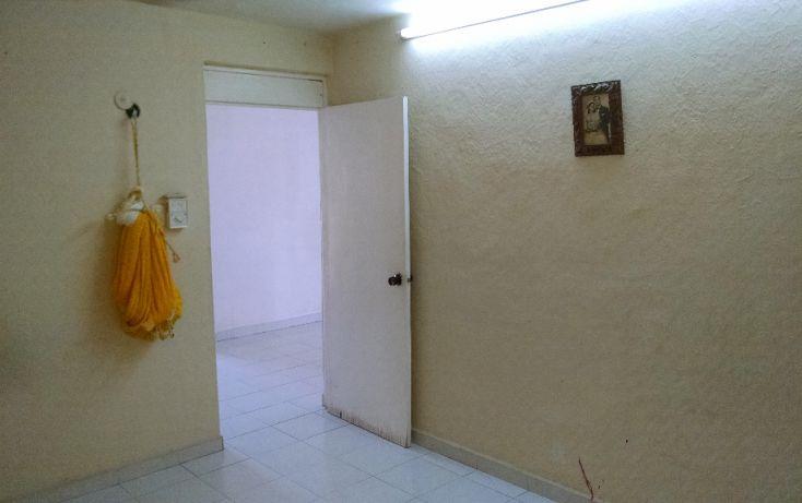 Foto de casa en venta en, las brisas del norte, mérida, yucatán, 1917400 no 11
