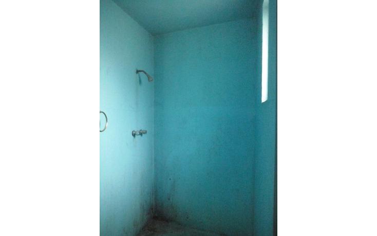 Foto de casa en venta en  , las brisas, ecatepec de morelos, m?xico, 1145967 No. 05