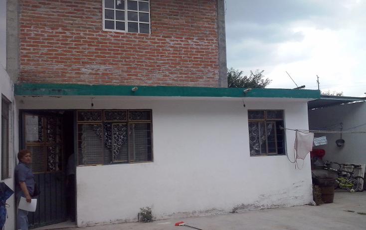 Foto de casa en venta en  , las brisas, ecatepec de morelos, m?xico, 1145967 No. 10