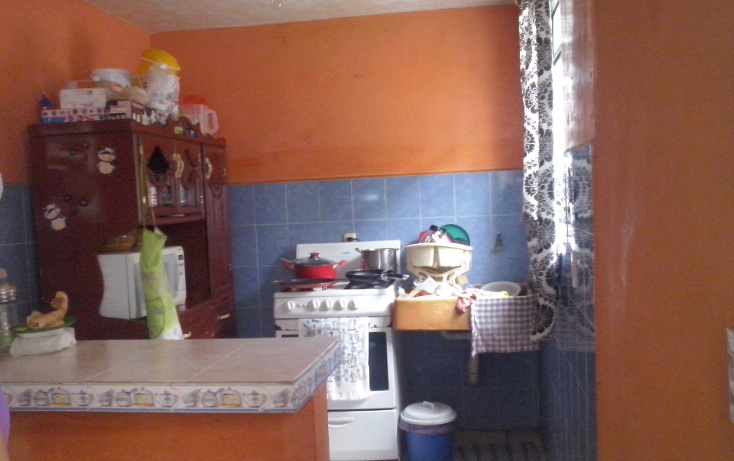Foto de casa en venta en  , las brisas, ecatepec de morelos, m?xico, 1145967 No. 11