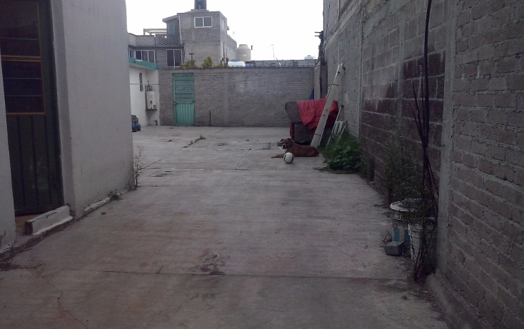 Foto de casa en venta en  , las brisas, ecatepec de morelos, m?xico, 1145967 No. 17