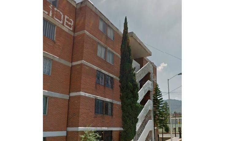 Foto de departamento en venta en  , las brisas, ecatepec de morelos, méxico, 819851 No. 02