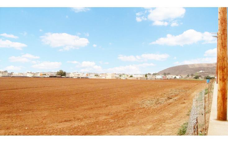 Foto de terreno habitacional en venta en  , las brisas, ensenada, baja california, 1202605 No. 01