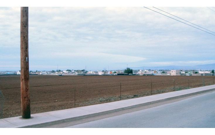 Foto de terreno habitacional en venta en  , las brisas, ensenada, baja california, 1202605 No. 02