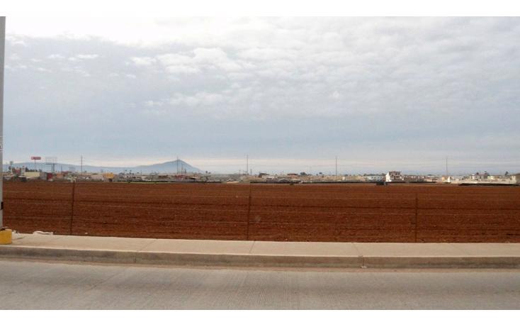 Foto de terreno habitacional en venta en  , las brisas, ensenada, baja california, 1202605 No. 03