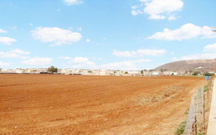 Foto de terreno habitacional en venta en, las brisas, ensenada, baja california norte, 1202605 no 01