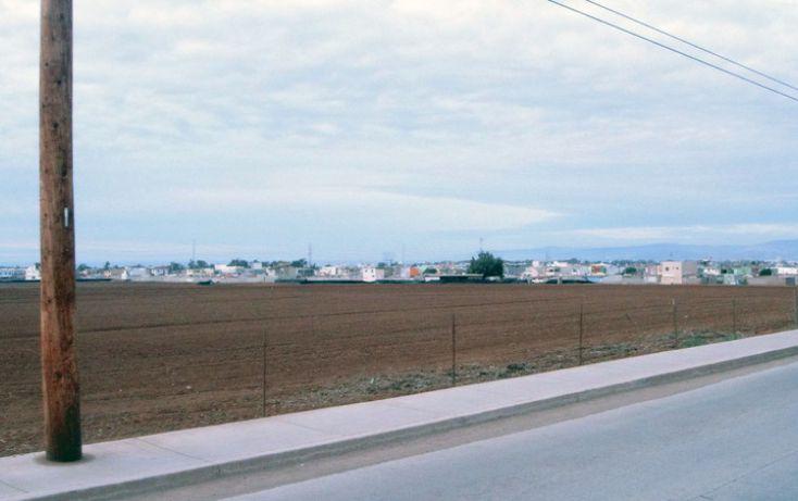 Foto de terreno habitacional en venta en, las brisas, ensenada, baja california norte, 1202605 no 02