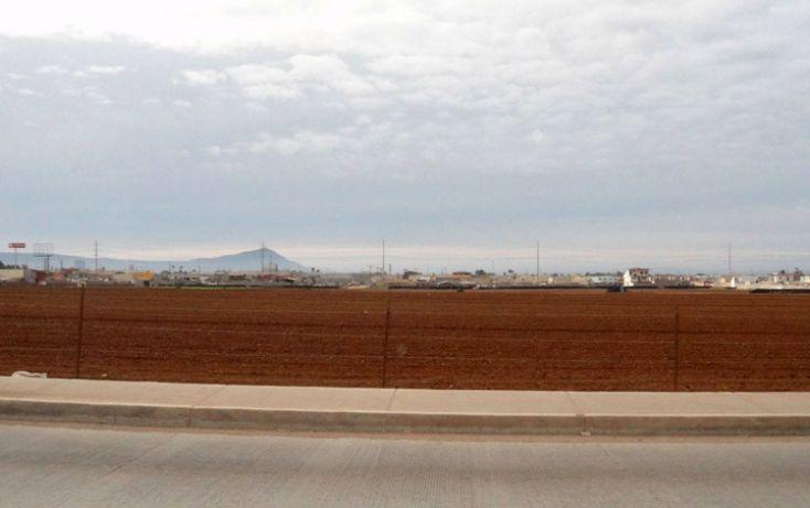 Foto de terreno habitacional en venta en, las brisas, ensenada, baja california norte, 1202605 no 03