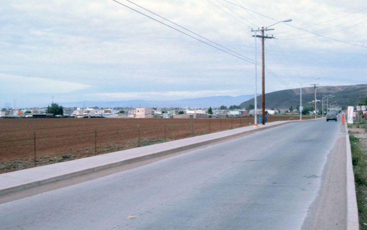 Foto de terreno habitacional en venta en, las brisas, ensenada, baja california norte, 1202605 no 04