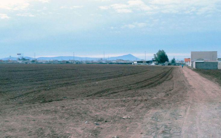 Foto de terreno habitacional en venta en, las brisas, ensenada, baja california norte, 1202605 no 05