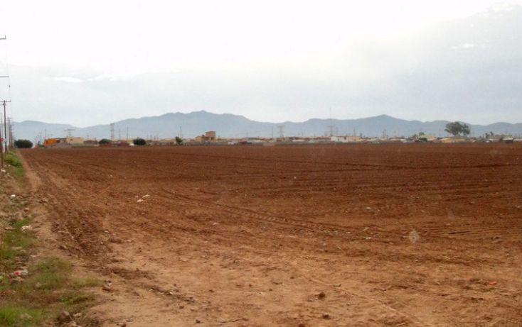 Foto de terreno habitacional en venta en, las brisas, ensenada, baja california norte, 1202605 no 06