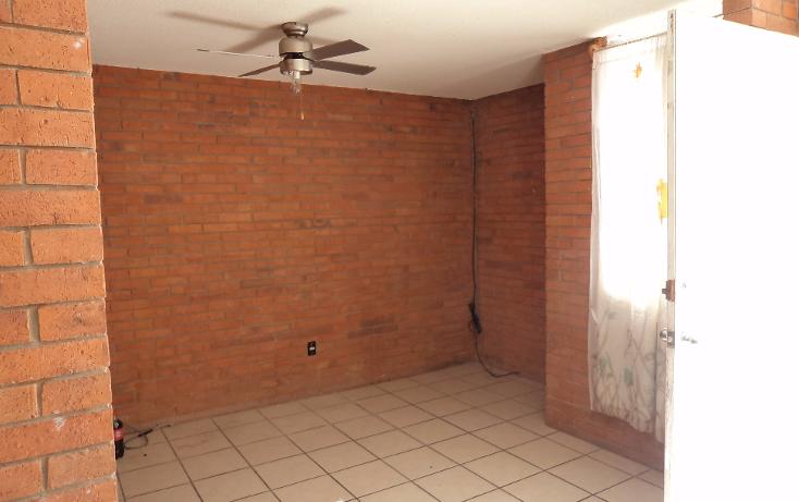 Foto de casa en venta en  , las brisas, irapuato, guanajuato, 2003490 No. 08