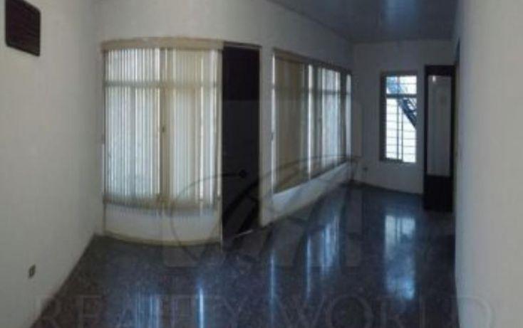 Foto de casa en venta en las brisas, las brisas, monterrey, nuevo león, 2030410 no 02
