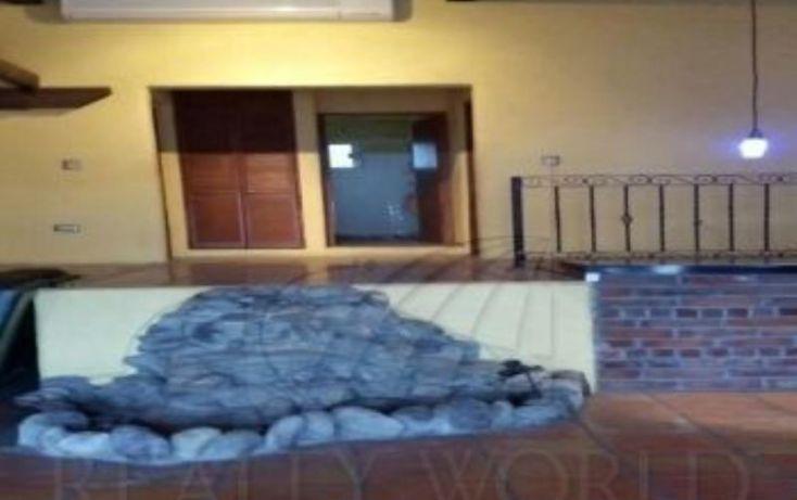 Foto de casa en venta en las brisas, las brisas, monterrey, nuevo león, 2030410 no 03