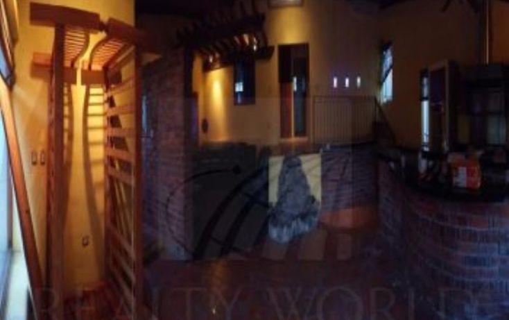 Foto de casa en venta en las brisas, las brisas, monterrey, nuevo león, 2030410 no 05