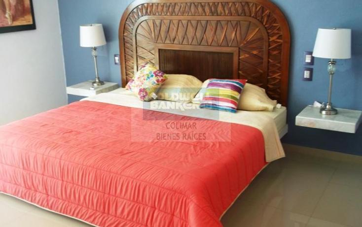 Foto de departamento en venta en  , las brisas, manzanillo, colima, 1840684 No. 09