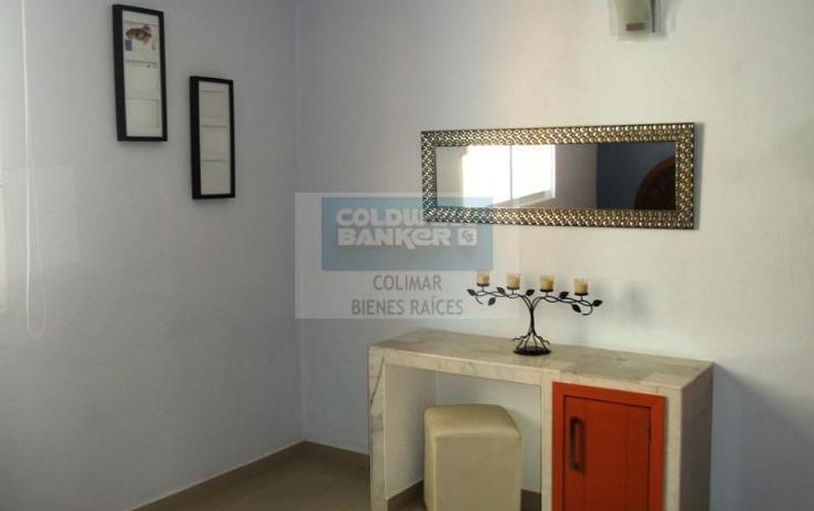 Foto de departamento en venta en  , las brisas, manzanillo, colima, 1840714 No. 07