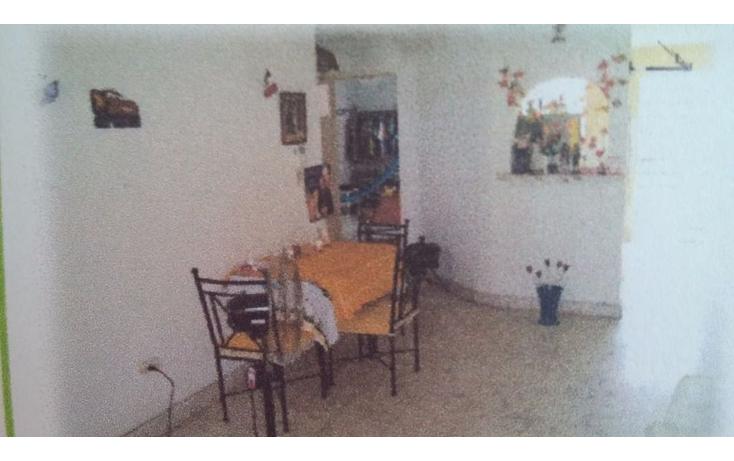 Foto de departamento en venta en  , las brisas, mérida, yucatán, 1051583 No. 02
