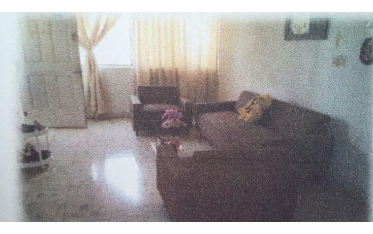 Foto de departamento en venta en  , las brisas, mérida, yucatán, 1051583 No. 03
