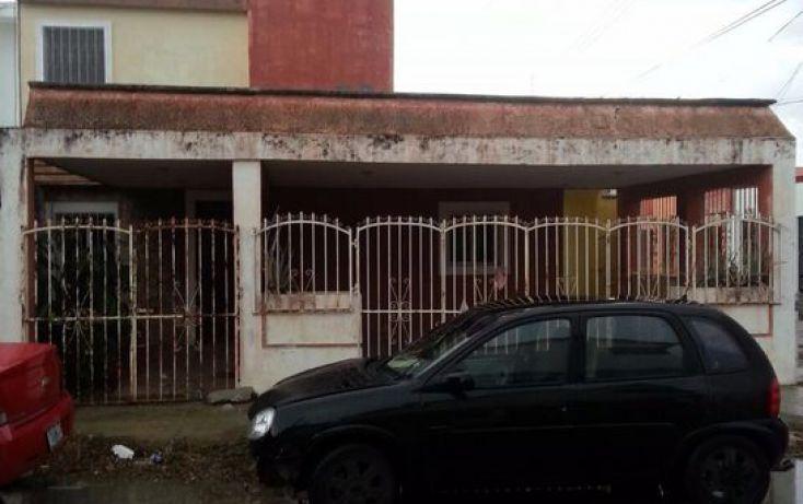 Foto de casa en renta en, las brisas, mérida, yucatán, 1081399 no 01