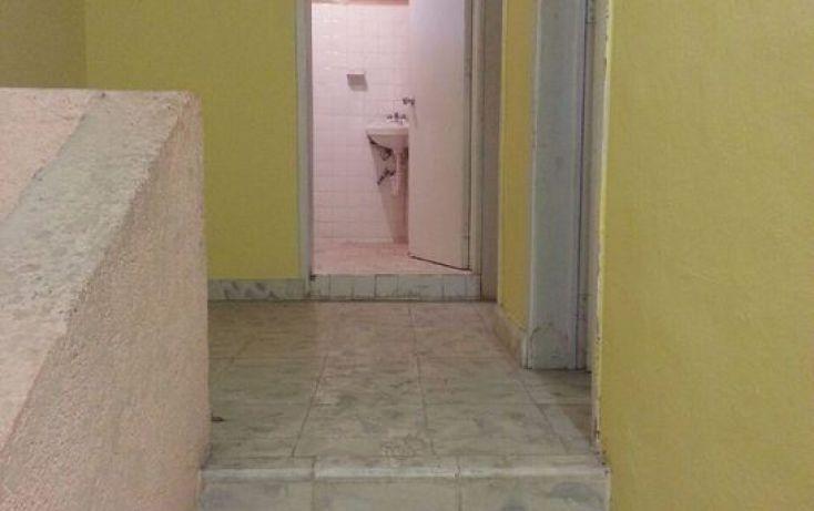 Foto de casa en renta en, las brisas, mérida, yucatán, 1081399 no 02