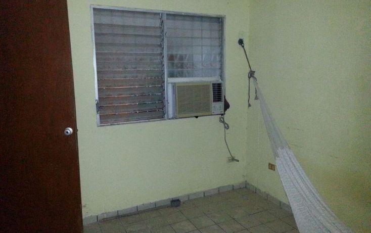 Foto de casa en renta en, las brisas, mérida, yucatán, 1081399 no 03