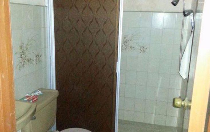 Foto de casa en renta en, las brisas, mérida, yucatán, 1081399 no 04