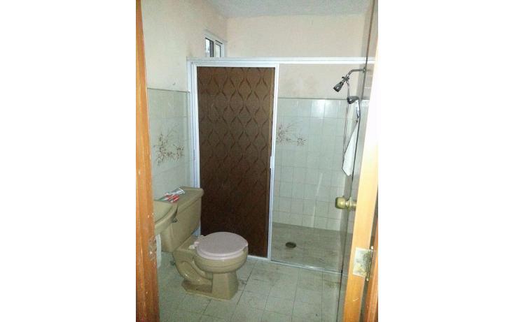 Foto de casa en renta en  , las brisas, mérida, yucatán, 1081399 No. 04