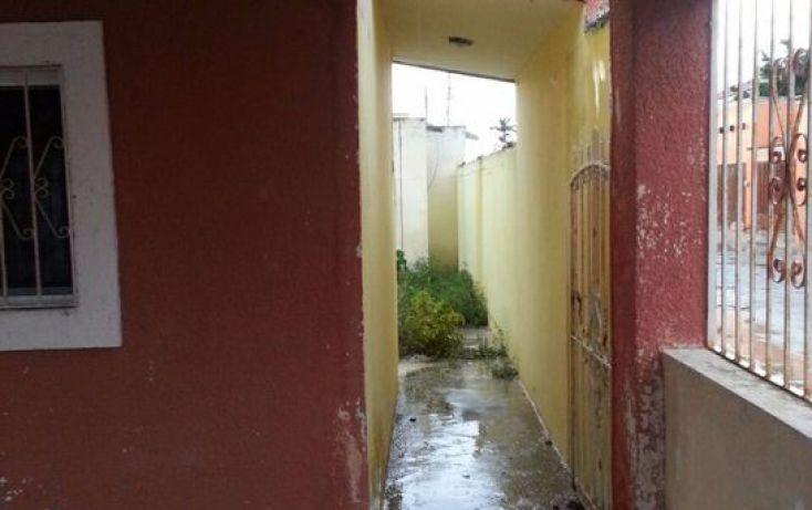 Foto de casa en renta en, las brisas, mérida, yucatán, 1081399 no 05